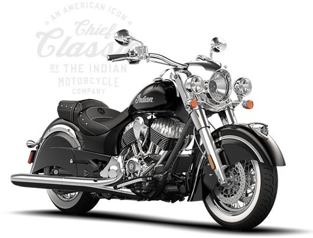 victory motorcycles kaufen